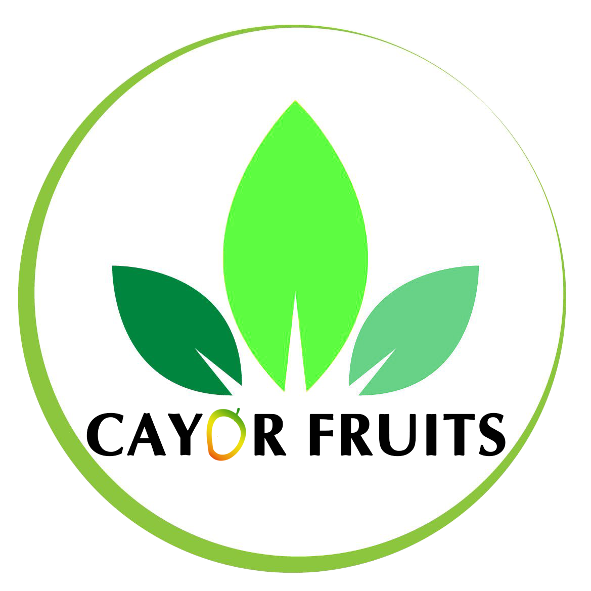 Cayor Fruits