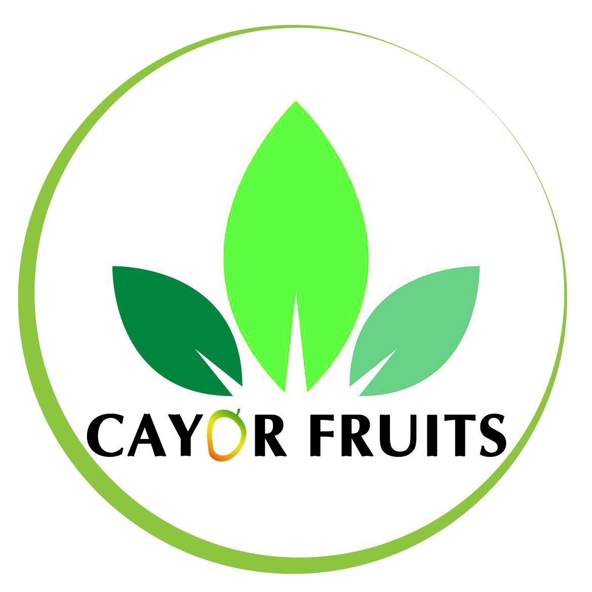 Cayor Fruits